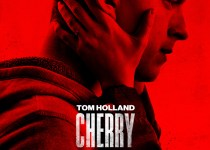 cherry 2021 subtitles english srt