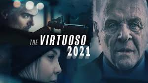 the virtuoso 2021 subtitles eng