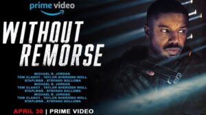 tom clancys without remorse 2021 subtitles Eng
