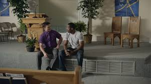 my brothers keeper 2021 subtitles