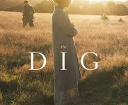 the dig 2021 subtitle