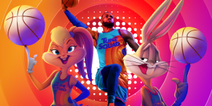 Space Jam A New Legacy 2021 subtitle