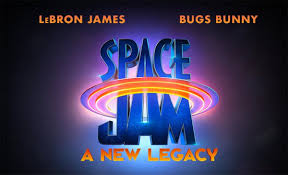 Space Jam A New Legacy 2021 subtitles english