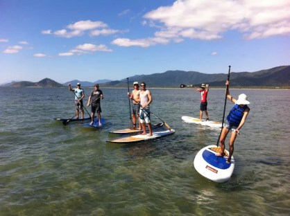 Pacific Water Sports-022