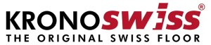 Krono Swiss Logo