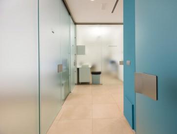 studio-odontoiatrico-bologna-3