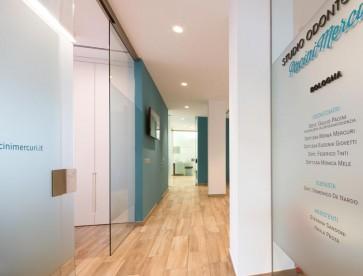 studio-odontoiatrico-bologna