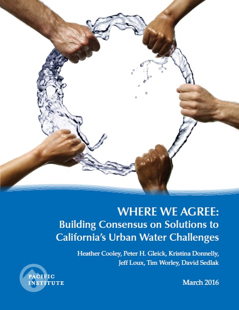 Where_We_Agree_Report_Cover