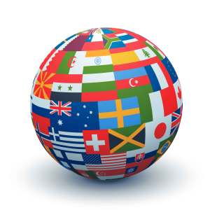 The 5 Biggest Pitfalls of Not Using a Trusted International Shipping Company