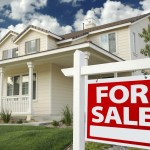Getting ready to sell your home?