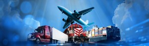 Do I need a Freight Forwarding Service?