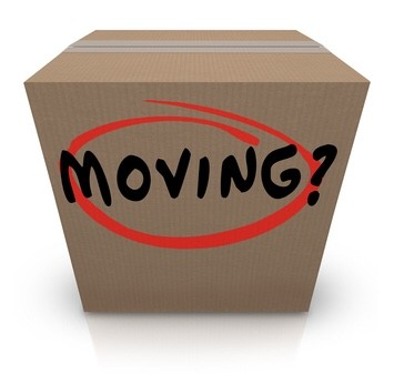 The Important Elements of a Move