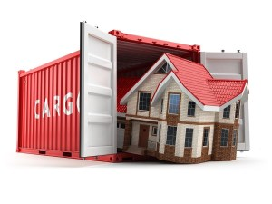 International Shipping – Facts About Shipping Containers