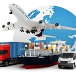 Preparing Freight for Shipping