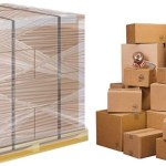 Freight Shipping – Important Elements