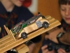 pinewood-derby-2013-033