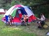 resident-camp-2011-69