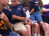 cub-scout-campout-2013-06