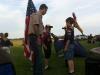 cub-scout-campout-2013-18