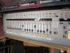 04-phone-line-mixer
