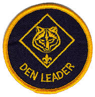 denleader_patch