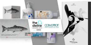 The Dieline Awards 2015 Winners