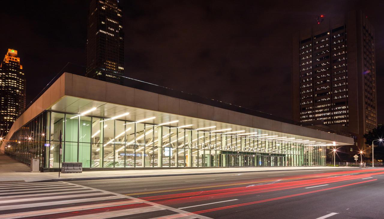 Advanced Design & Manufacturing Cleveland