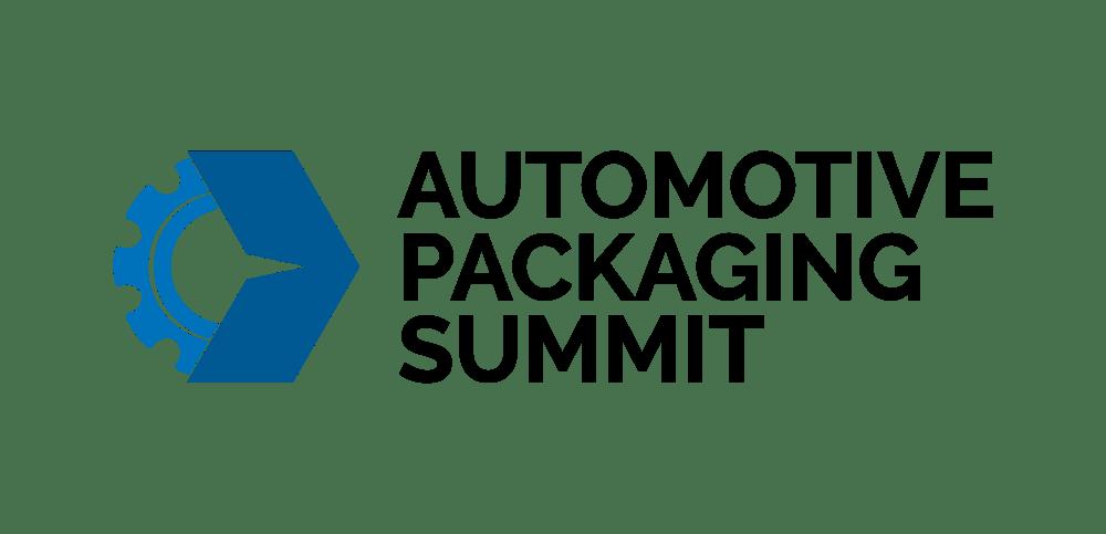 Auto Pack Summit