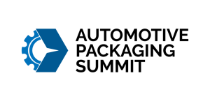 Auto Pack Summit