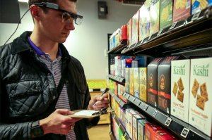Consumers Don't Notice On-Pack Sustainable Messaging