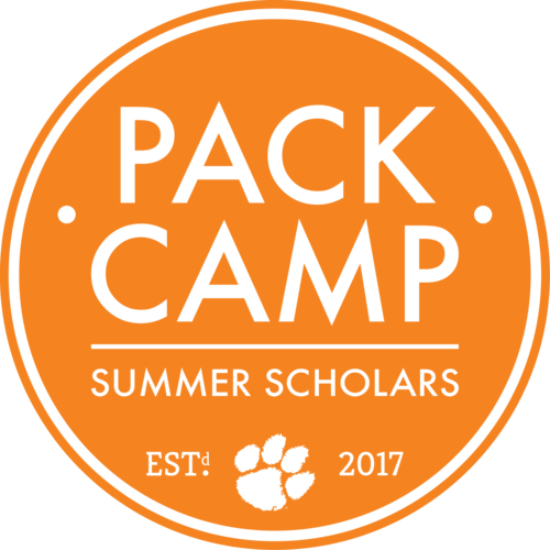PackCamp 2018