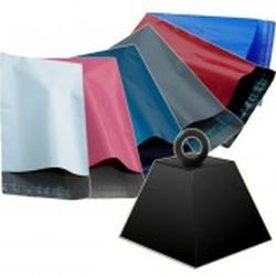 Heavy Duty Mailing Bags