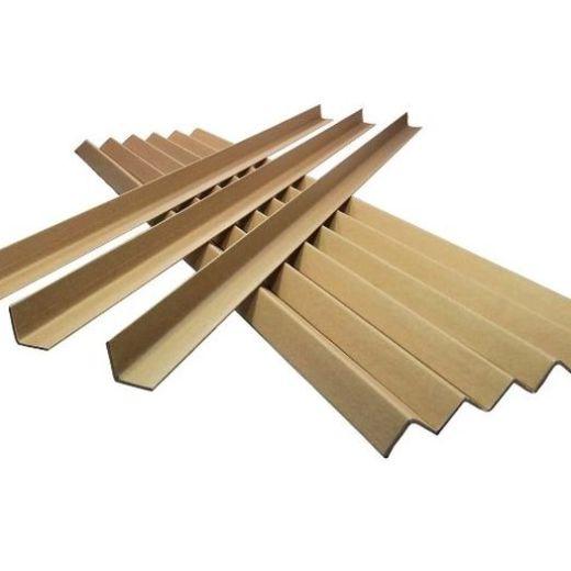 Cardboard Edge Guard