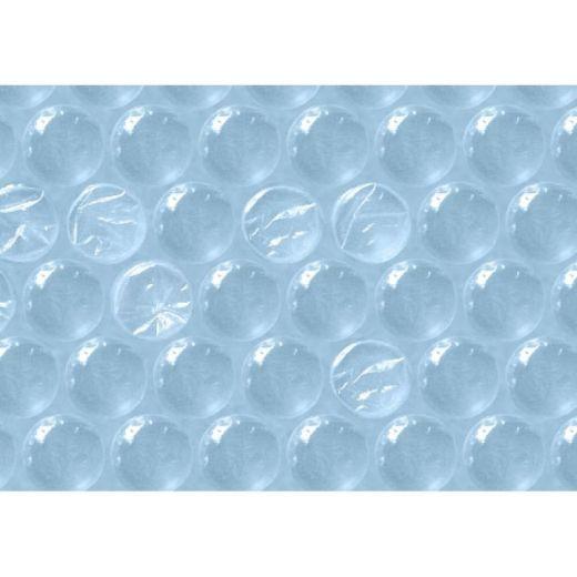 Large Bubble Wrap x 50m