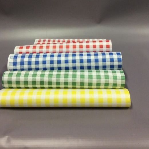 Foodgrade Tissue Paper