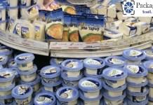 Killer paper, Shelf life, Best Innovation in Packaging Field, food product packaging, food