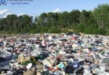 Banning Oxo-degradable Plastic, oxo-degradable plastic,