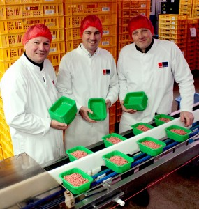First-of-kind, Bio4pack Launched Compostable Packaging for Fresh Meat1-PackagingGURUji