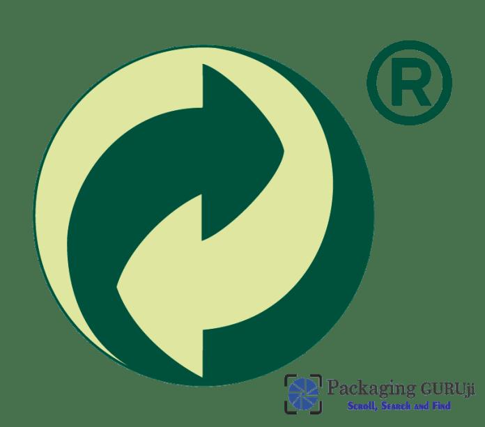Know How - The Green Dot-PackagingGURUji