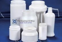 Pretium Packaging launched Custom Blow Molding with Bio-based Resin-PackagingGURUji