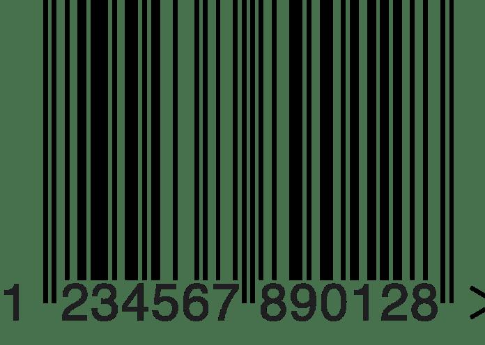 Barcodes for food traceability-PackagingGURUji