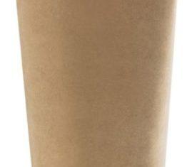 carton-based cosmetic tube, cosmetic packaging, carton-based cosmetic, cosmetic tube, breakthrough innovation