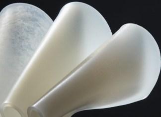 Bio Thermoplastic Elastomers, reSound, overmolding thermoplastic elastomer, bio-renewable, reSound OM