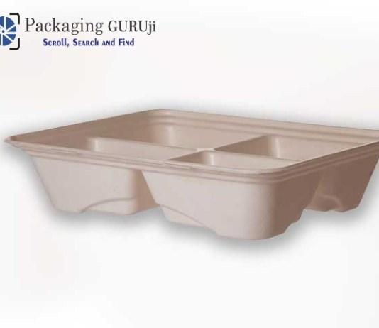 Compostable and Water-resistant dishware, Compostable dishware, innovative dishware, Eco-Products, Water-resistant dishware