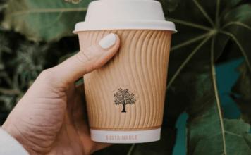 Top 10 Sustainable Packaging, 10 Sustainable Packaging trends