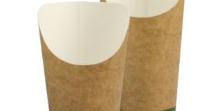 biodegradable plastic, Biodegradable word origin, meaning of Biodegradable plastic, Biomass