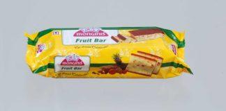 cake packaging plastic, cake packaging boxes, cake bar packaging, MAP packaging for the cake bar packaging, cake bar box