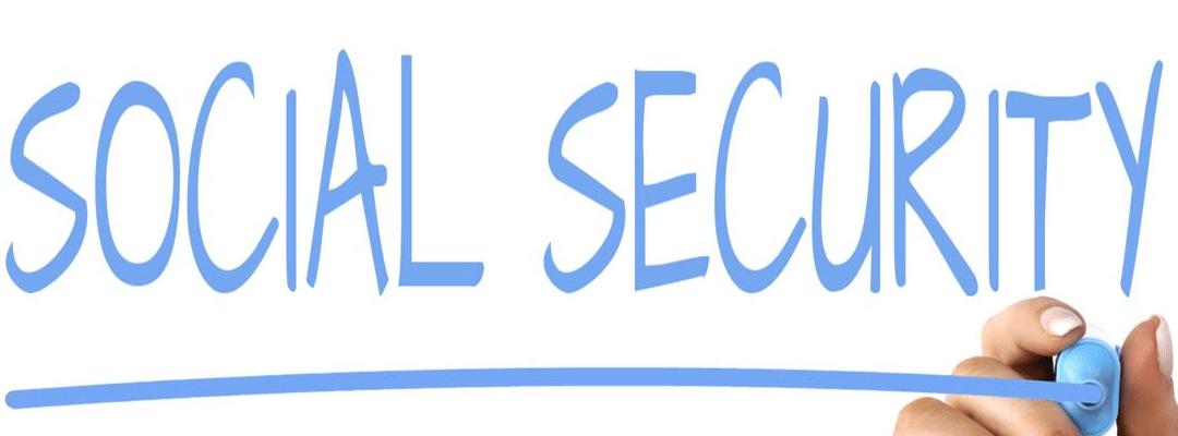 Die Krux mit der Sozialversicherung im Ausland