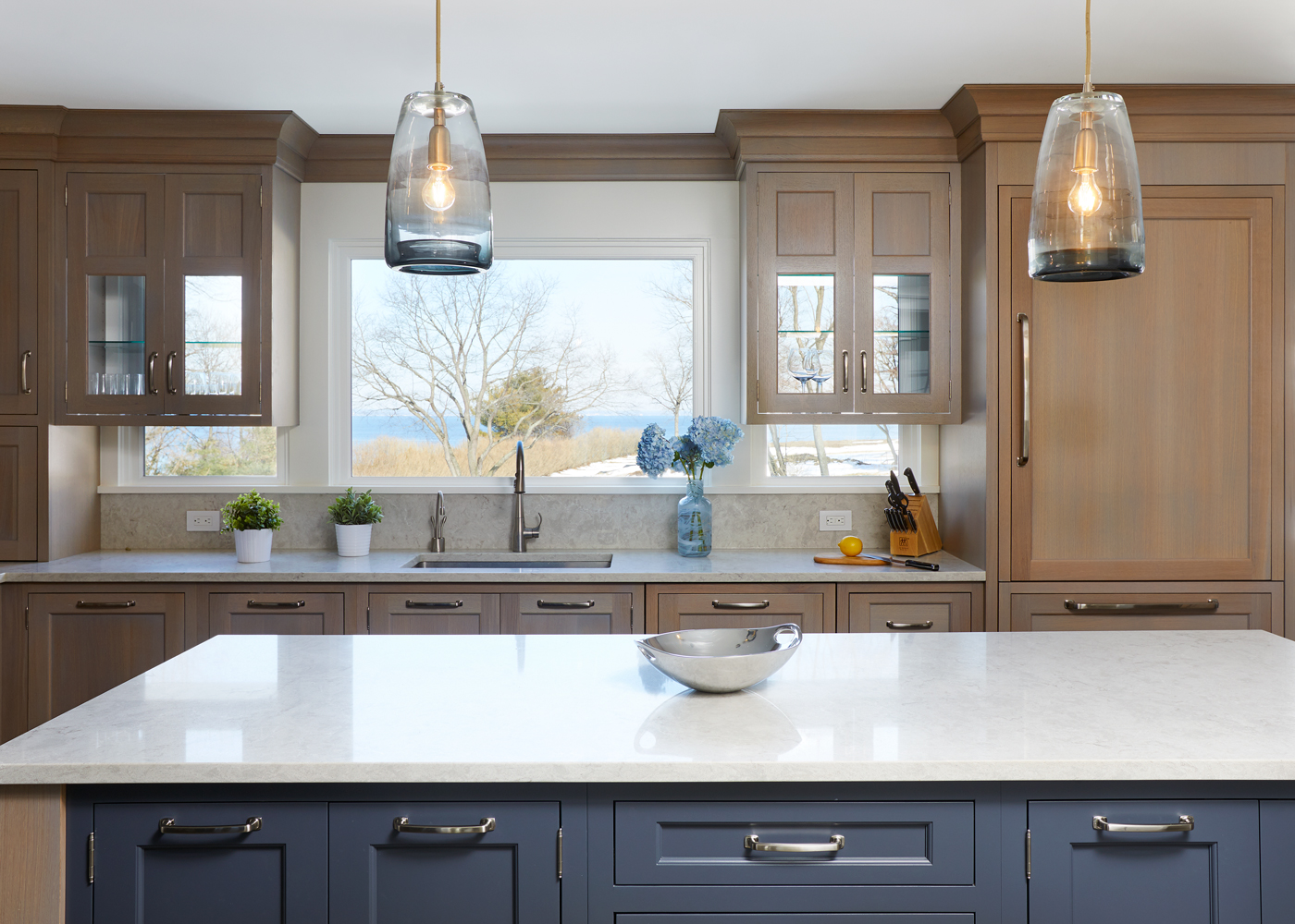 Kitchen Countertops Hendersonville Nc