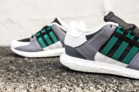 Adidas EQT Support 93-16 White-Green-Grey-Black-5